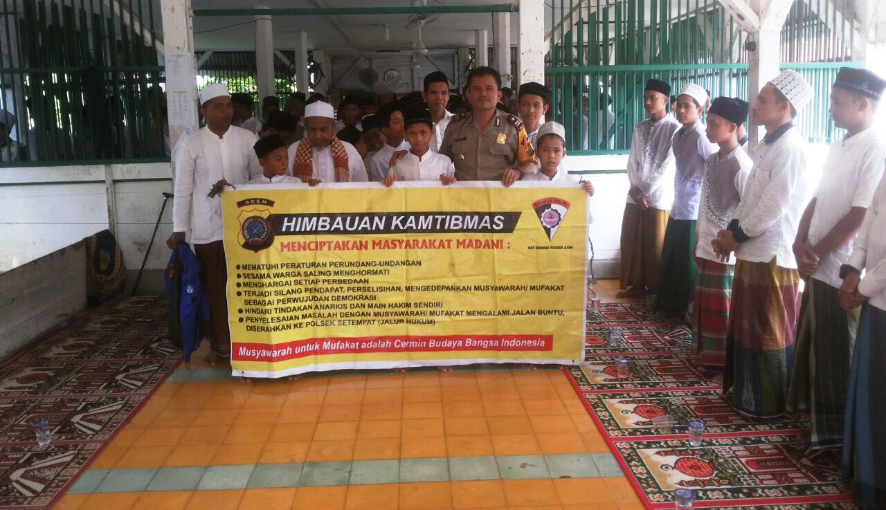 musyawarah mufakat indonesia Musyawarah dan mufakat adalah warisan leluhur yang menjadi kelebihan indonesia dalam menjalankan kehidupan berdemokrasi dibandingkan dengan negara-negara lain, indones musyawarah dan mufakat adalah warisan leluhur yang menjadi kelebihan indonesia dalam menjalankan kehidupan berdemokrasi.