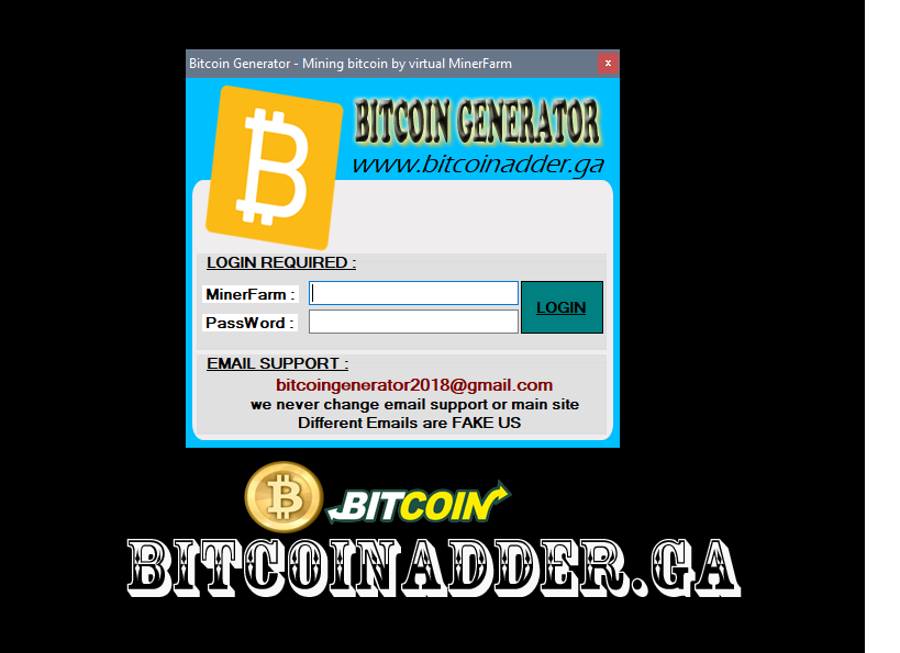 Hack bitcoin wallet 2018 - Bitcoin cash split chain