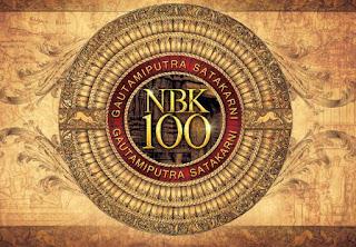 gautamiputra satakarni updates in balakrishna 100th film