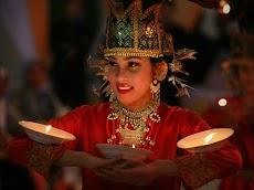Suku-Suku di Indonesia Ini Tidak Akan Anda Jumpai di Negara Lain
