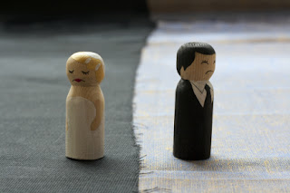 STOP conflit, séparation et divorces AVEC LE MEDIUM VOYANT DE RETOUR D'AFFECTION RAPIDE ET EFFICACE. 12