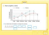 http://www.juntadeandalucia.es/averroes/centros-tic/41009470/helvia/aula/archivos/repositorio/0/196/html/recursos/la/U15/pages/recursos/143164_P215/es_carcasa.html