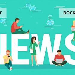Новостной дайджест хайп-проектов за 24.11.19. Последние новости уходящей недели!
