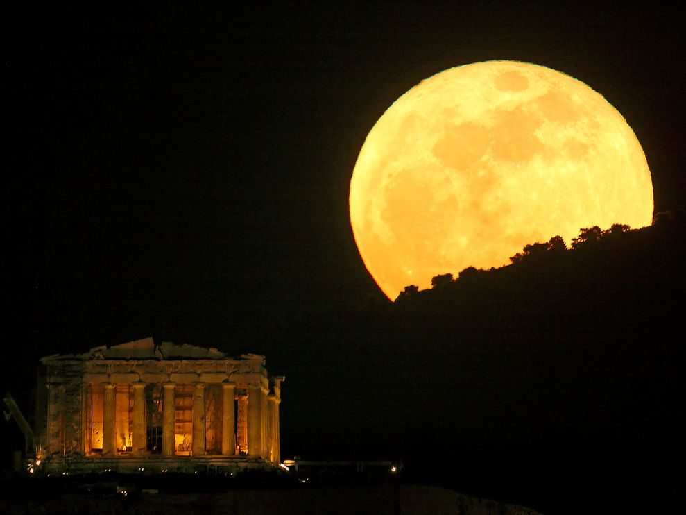 http://news.nationalgeographic.com/news/2012/05/120505-supermoon-closest-earth-tides-disasters-space-science-tonight/