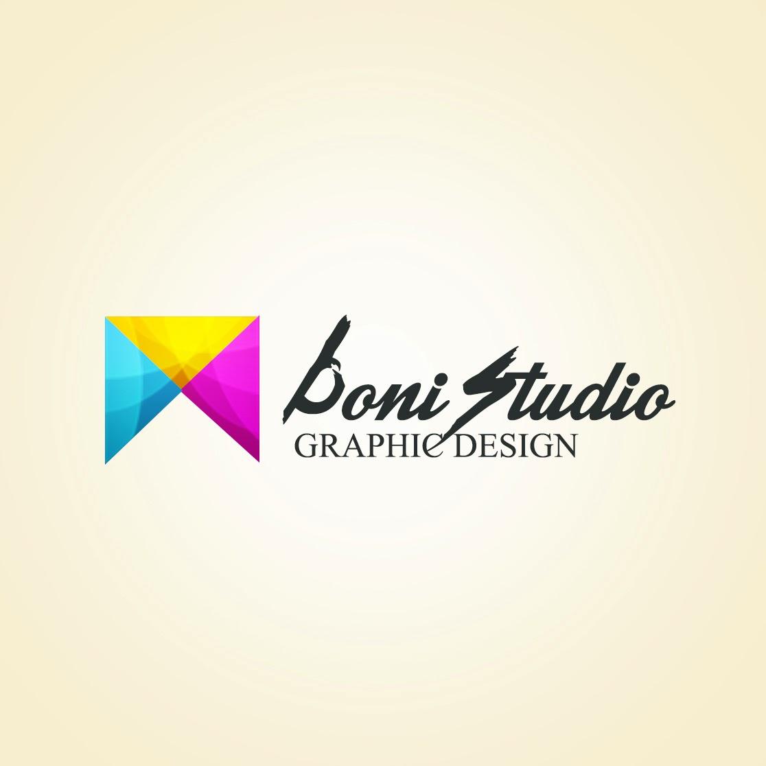 Jasa Desain Logo, Banner Buat Usaha Murah Berkualitas