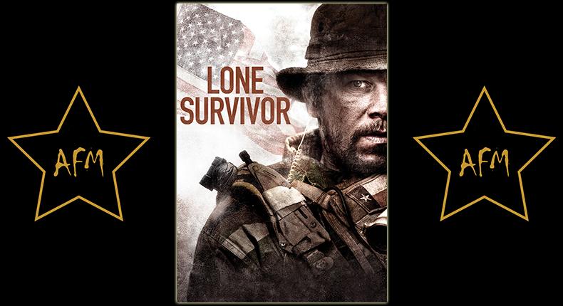 lone-survivor