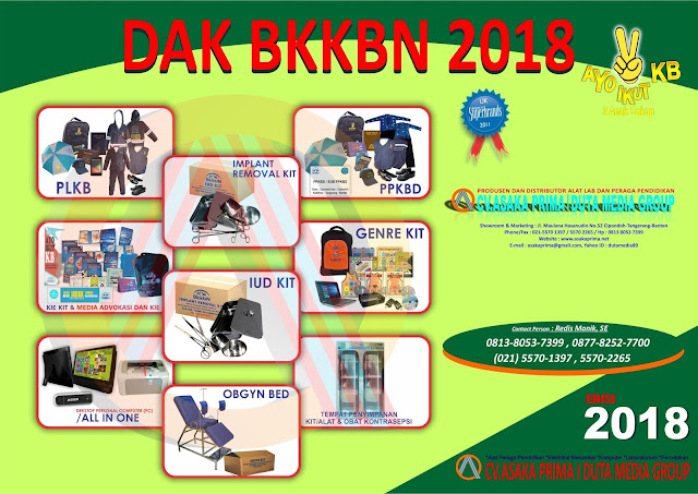 BKL LANSIA,LANSIA KIT,KIE Kit 2018, BKB Kit 2018, APE Kit 2018, PLKB Kit 2018, Implant Removal Kit 2018, IUD Kit 2018, PPKBD 2018, Lansia Kit 2018, Kie Kit KKb 2018, Genre Kit 2018,public address bkkbn 2018,GENRE kit kkb 2018