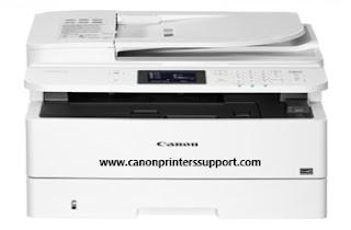 Canon imageCLASS MF515dw Review