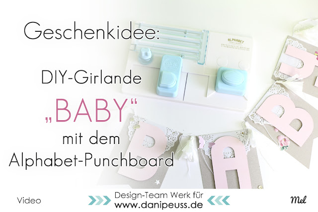 http://danipeuss.blogspot.com/2016/05/babywoche-baby-shower-girlande-mit-dem.html