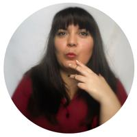 photo profile-diary-new062016%204_zpsaeytmuk2.png