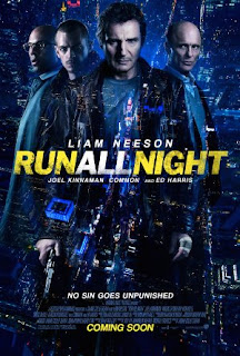 Watch Movie Run All Night (2015)