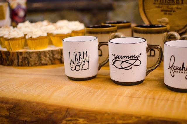 Target-Style-Mugs