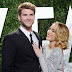 Insider about the relationship Miley Cyrus and Liam Hemsworth: 'They can not hear each other!'
