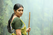 Manyam Puli movie photos gallery-thumbnail-7