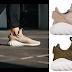 $27.99 (Reg. $120) + Free Ship Adidas Men's Originals Tubular Doom Sock Primeknit Shoes!