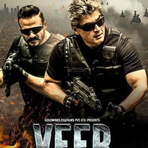 padman 300mb movie download