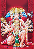 hanuman mantra,powerful mantra,