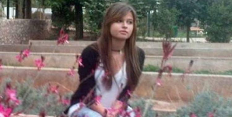 Μυρτώ της Πάρου: Η συγκλονιστική ανάρτηση της μητέρα της, 8 χρονιά μετά  την άγρια επίθεση του Πακιστανού