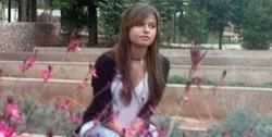 Στον εφιάλτη που έζησε η 15χρονη τότε Μυρτώ αναφέρθηκε η μητέρα οκτώ χρόνια μετά την άγρια επίθεση που δέχθηκε από Πακιστανό στα βράχια της ...