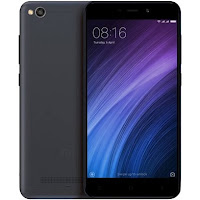 Xiaomi Redmi 4A 16G