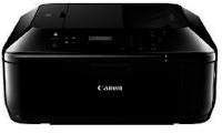 Canon Pixma MX435 Driver Download