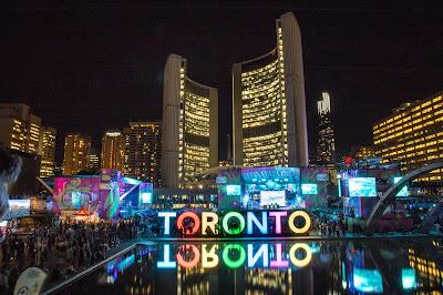 Aprender-Ingles-Canada-Cursos-Idioma-Academia-Toronto-Vancouver-Quebec