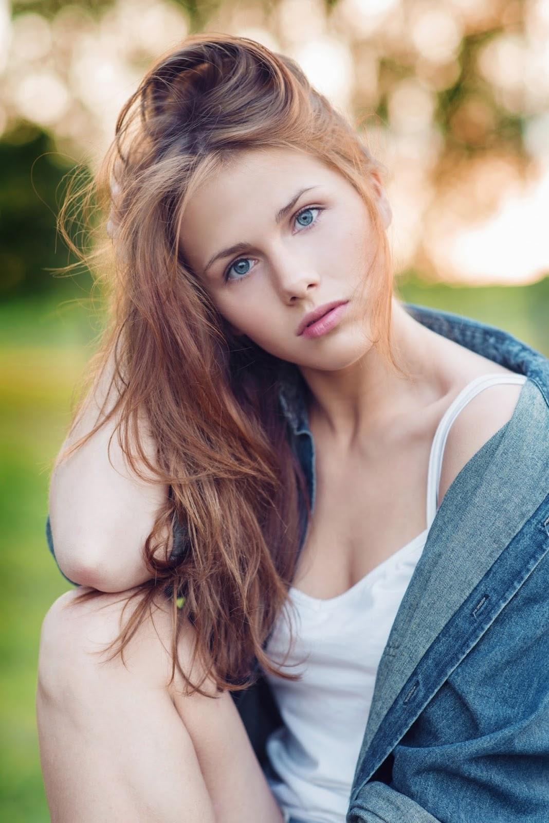Портретная съемка Иваново