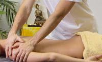 Tratamiento de los sintomas del esguince cervical