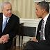 هاجم نتانياهو أوباما حول موقفه بقضية التصويت على الاستيطان الاسرائيلي
