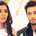 Bhavya's Truth Revealed In Front Of Rudra and Then This Happened In Dil Boley Oberoi