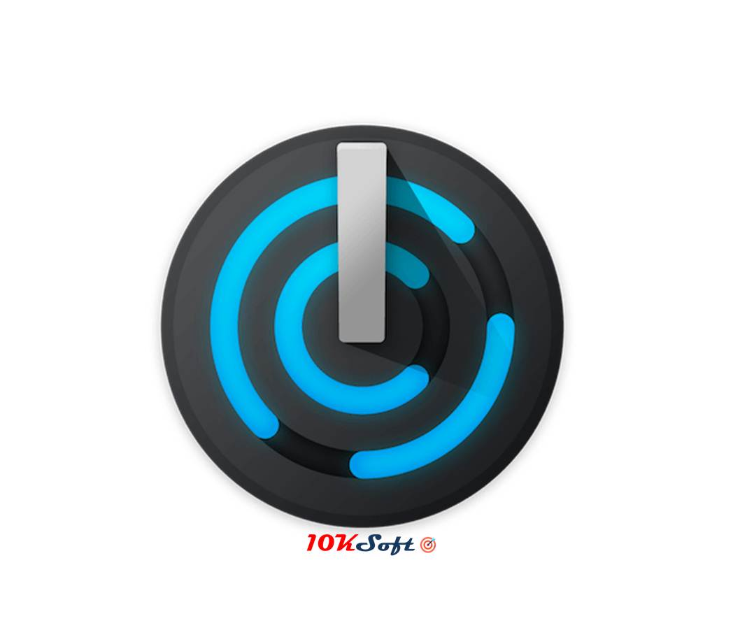 Download Aeon Timeline DMG for Mac OS