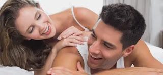 Cách quan hệ tình dục an toàn khi mang thai