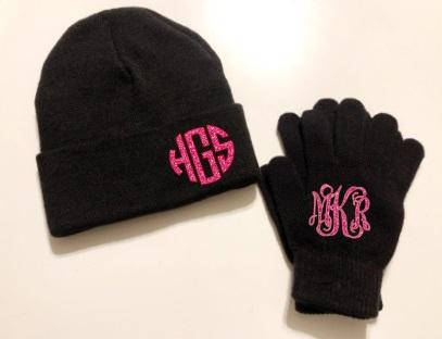 https://www.etsy.com/listing/571079933/monogram-beanie-and-gloves-gift-set?ref=listings_manager_grid