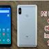 Redmi Note 5 Pro की सेल में बंद हुआ COD