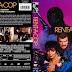 Rent-a-Cop DVD Cover