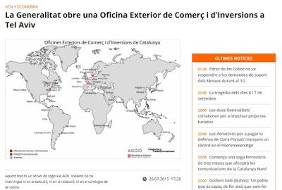 http://premsa.gencat.cat/pres_fsvp/AppJava/notapremsavw/286702/ca/la-generalitat-obre-una-oficina-exterior-de-comerc-dinversions-tel-aviv.do