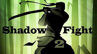Download Shadow Fight 2 v1.9.23 Mod Apk + Obb