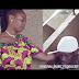Video | King Kaka Ft Arrow Bwoy–Pangulula | Mp4 Download