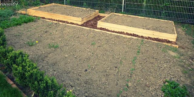 skrzynie warzywnik
