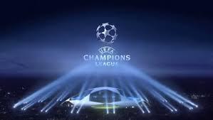 دورى أبطال أوروبا: قائمة الأندية المشاركة فى دور المجموعات