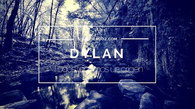 Significado y Origen del Nombre Dylan ¿Que Significa?