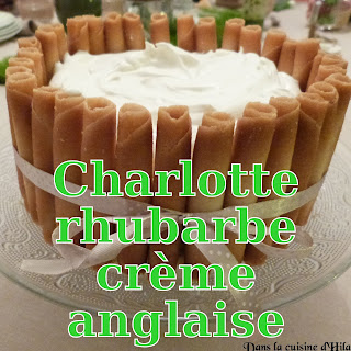 http://danslacuisinedhilary.blogspot.fr/2015/06/charlotte-rhubarbe-et-creme-anglaise.html