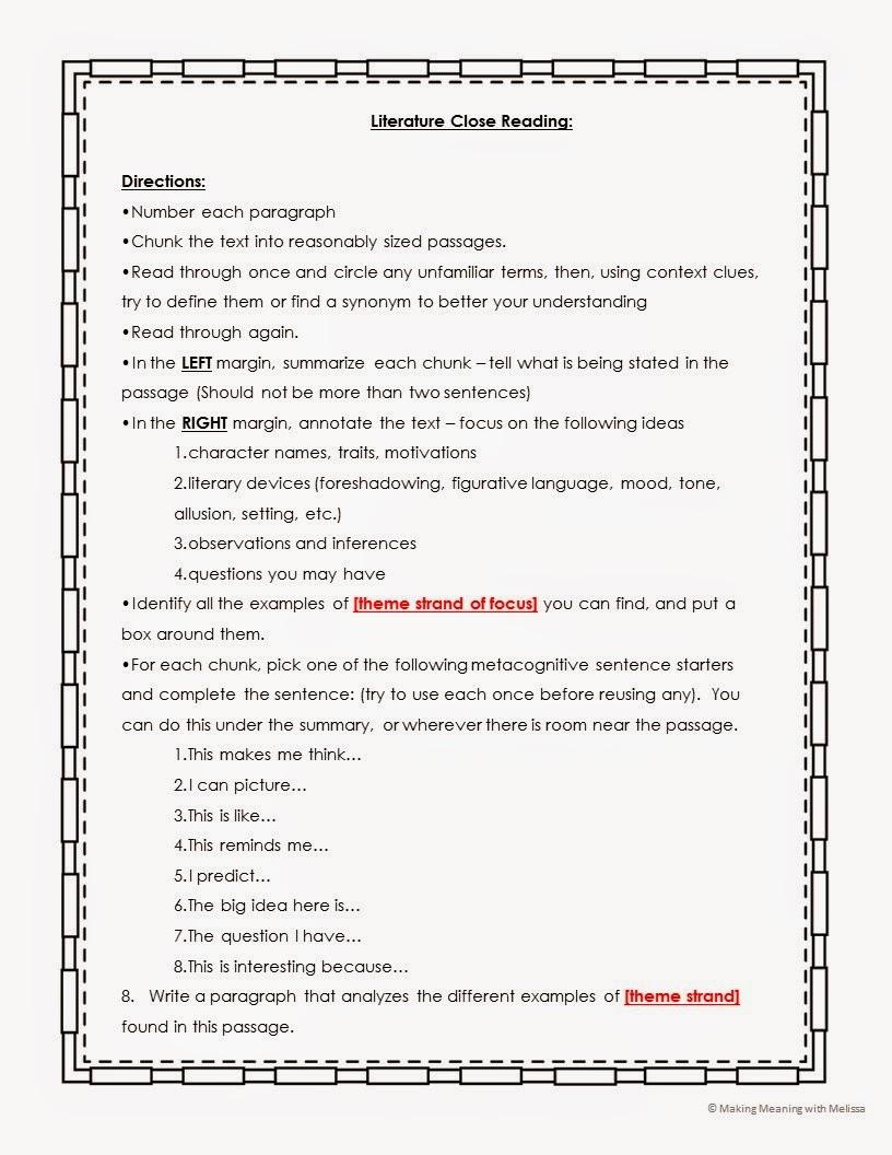 worksheet. Tone And Mood Worksheet. Grass Fedjp Worksheet Study Site