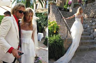 4 Top polonesa se casa de vestido curto