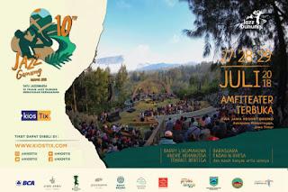 http://www.bromomalang.com/2018/07/jazz-gunung-bromo.html
