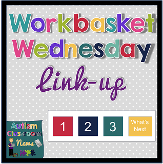 http://www.autismclassroomresources.com/assembly-work-tasks-workbasket-wednesday-linkup/