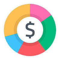 Spendee - Budget and Expense Tracker & Planner v4.0.0 Pro Apk