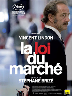 Watch The Measure of a Man (La loi du marché) (2015) movie free online