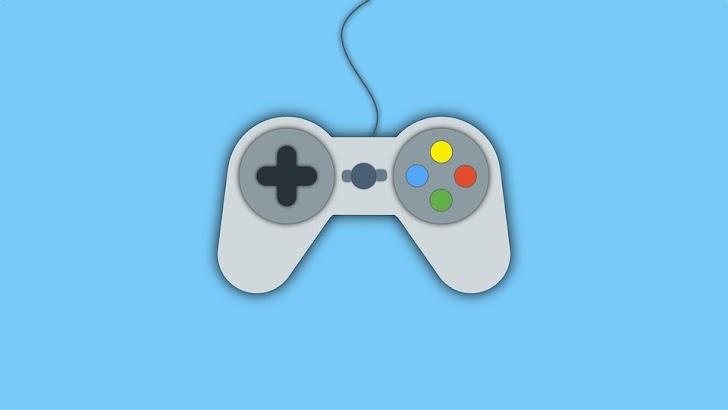 10 Game Tersembunyi Milik Google Yang Bisa Kamu Mainkan