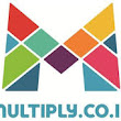 R.I.P untuk Multiply.com *_* ~ MywizzMyFuture